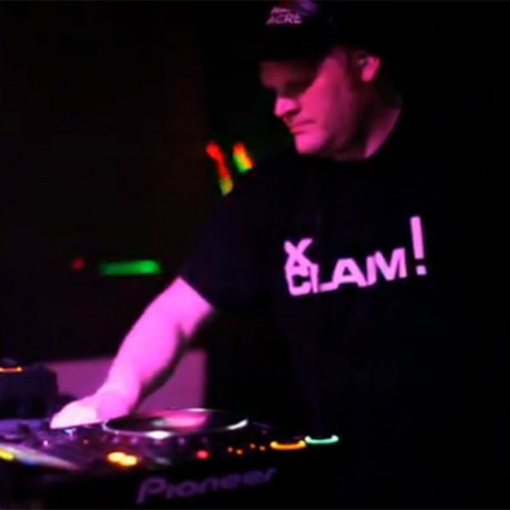 KLUTE and GRIDLOK – 16 December 2012